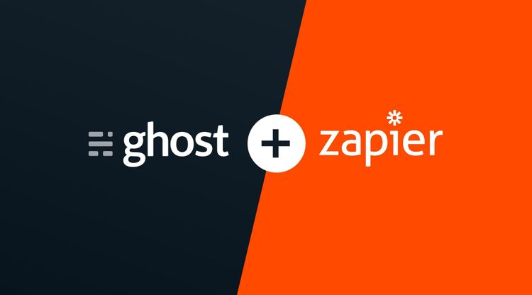 Extend your publication with Zapier